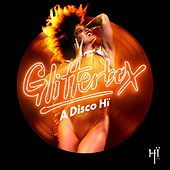 Glitterbox - A Disco Hï de Various Artists