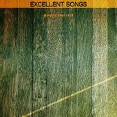 Excellent Songs von Kenny Burrell