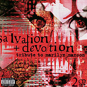 Salvation + Devotion: Tribute To... by Various Artists