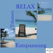 Träumen - Relax - Entstpannung de Various Artists