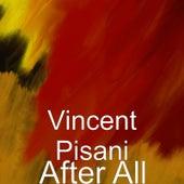After All de Vincent Pisani