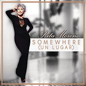 Somewhere by Rita Moreno