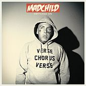 Switched On by Madchild