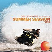 Summer Session 2012 by Various Artists