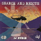 Search and Rescue by Various Artists