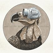 Volition by Protest The Hero