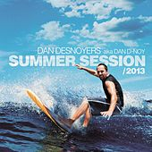 Summer Session 2013 by Various Artists