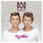 Together von Marcus & Martinus
