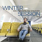 Winter Session 2016 by Various Artists