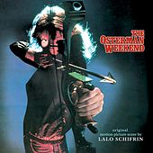The Osterman Weekend di Lalo Schifrin