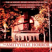 The Amityville Horror by Lalo Schifrin