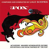 The Fox by Lalo Schifrin