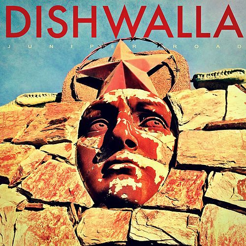 Juniper Road by Dishwalla
