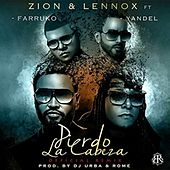 Pierdo la Cabeza (Remix) by Zion