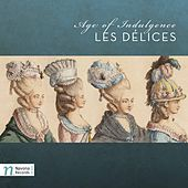Age of Indulgence by Various Artists