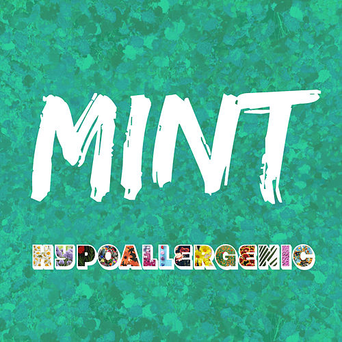 Hypoallergenic by Mint