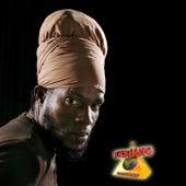 Dem Nuh Love We by Jah Mason
