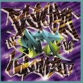 Return Of The DJ Vol. IV de Various Artists