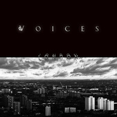 London by Voices