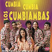 Cumbia Cumbia de Los Cumbiambas