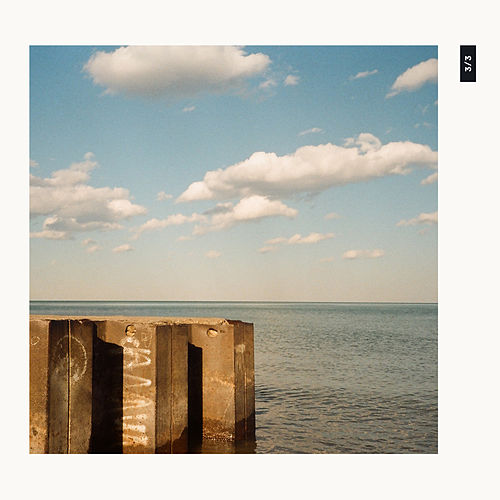 3/3 by The Japanese House