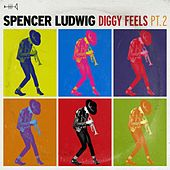 Diggy Feels, Pt. 2 by Spencer Ludwig