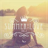 Summer of Love, Vol. 2 by Various Artists