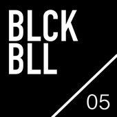 05 by Blackbill
