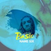 Basic de Namesix