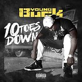 10 Toes Down von Young Buck