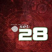 Set:28 by Various Artists