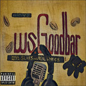 Ws Goodbar von West Goody