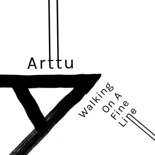 Walking on a Fine Line by Arttu