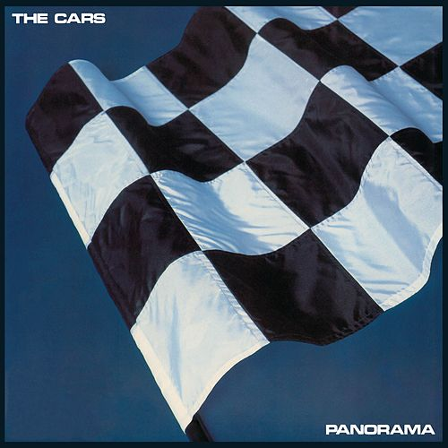 Shooting For You by The Cars
