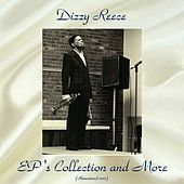 EP's Collection and More (Remastered 2017) de Dizzy Reece