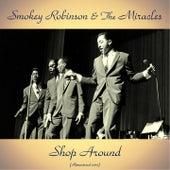 Shop Around (Remastered 2017) de Smokey Robinson