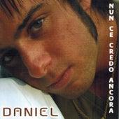 Nun ce credo ancora by Daniel