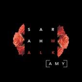 Amy de Sarah Walk
