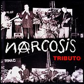 Un Tributo a Narcosis von Various Artists