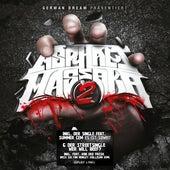 Asphalt Massaka 2 von Farid Bang