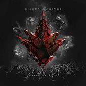 Architect of Fortune (Live) by Circus Maximus