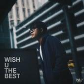 Wish U the Best by Yao