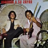 Roberto y Su Zafra by Roberto y Su Zafra