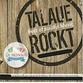 Talaue rockt! de Various Artists