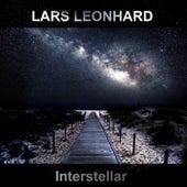 Interstellar by Lars Leonhard