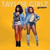Georgia by Taylor Girlz