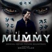 The Mummy (Original Motion Picture Soundtrack) [Deluxe Edition] de Brian Tyler
