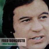 I Miei Successi de Fred Bongusto