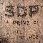 Echte Freunde von SDP