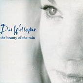 The Beauty Of The Rain  (With Artist Commentary) von Dar Williams